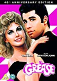 Grease 40th Anniversary (DVD)