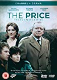 The Price - The Complete Series - Ch4 [DVD]