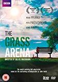 The Grass Arena - BBC [DVD]
