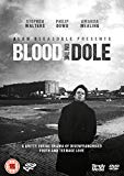 Alan Bleasdale Presents - Blood on the Dole - Ch4 [DVD]