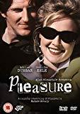 Alan Bleasdale Presents - Pleasure - Ch4 [DVD]