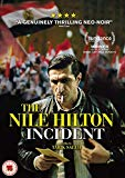 The Nile Hilton Incident [DVD]
