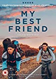 My Best Friend [DVD]