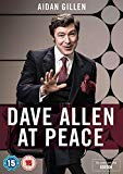 Dave Allen at Peace (BBC) [DVD]