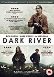 Dark River [DVD]
