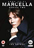 Marcella - Series 2 [DVD]