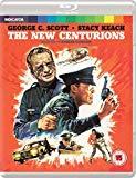 New Centurions (Blu-Ray)