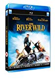 The River Wild (Blu Ray) [Blu-ray]