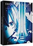 Sword Art Online - Ordinal Scale Collectors Combi [Blu-ray]