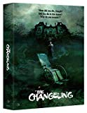 The Changeling: Limited Edition (Blu-Ray)