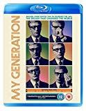 My Generation [Blu-ray] [2018]
