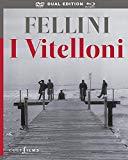 I Vitelloni (Blu Ray) [Blu-ray]