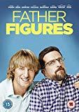 Father Figures [DVD + UV Digital Download]