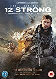 12 Strong [DVD]