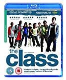 The Class [Blu-ray]