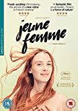 Juene Femme [DVD]