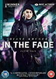 In The Fade [DVD]