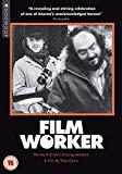 Filmworker [DVD]