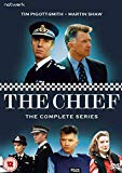 The Chief: The Complete Series [DVD]