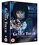 The Gentle Touch: The Complete Series [DVD]
