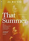 That Summer [DVD]