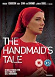 The Handmaid's Tale [DVD]