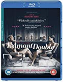 Amant Double [Blu-ray]