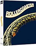 Rollercoaster (Dual Format) [Blu-ray]
