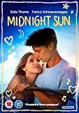 Midnight Sun [DVD] [2018]
