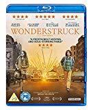 Wonderstruck [Blu-ray] [2018]