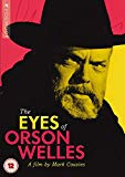 The Eyes of Orson Welles DVD