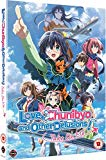 Love, Chunibyo and Other Delusions! The Movie: Take On Me [DVD]