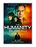 Humanity Bureau [DVD]