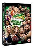 WWE: Money in the Bank 2018 [DVD]