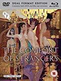 The Comfort of Strangers (DVD + Blu-ray)