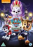 Paw Patrol: Mission Paw (DVD) [2018]