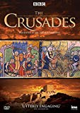 The Crusades - Critically acclaimed BBC series on the story of the Crusades [DVD]