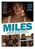 Miles [DVD]