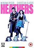Heathers [DVD]
