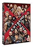 WWE: Extreme Rules 2018 [DVD]