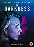 In Darkness (DVD) [2018]