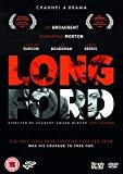 Longford [DVD]