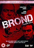 Brond - The Complete Series [DVD]