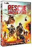 Rescue Under Fire (DVD) Edition