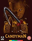 Candyman Limited Edition [Blu-ray]