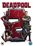 Deadpool 2  [2018] DVD