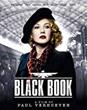 Black Book (Dual Format Limited Edition) 101 Black Label [Blu-ray]