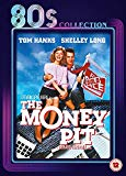 The Money Pit - 80s Collection [DVD] [2018]