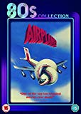 Airplane! - 80s Collection [DVD] [2018]