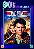 Top Gun - 80s Collection [DVD] [2018]
